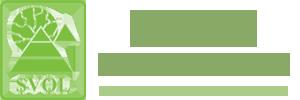 Logo SVOL