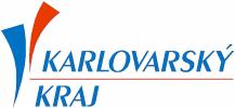 Logo Karlovarský kraj